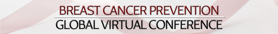 Breast Cancer Prevention Conference